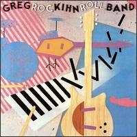 Greg Kihn Band.jpg