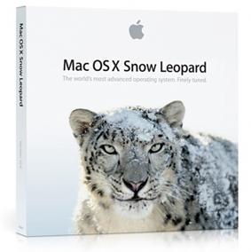 MacOSX_Snow_Leopard_box.jpg