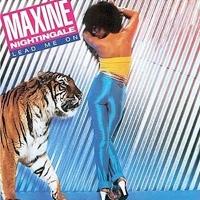 Maxine_200.jpg